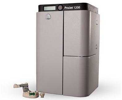 projet-1200-3d-printer-parts_0