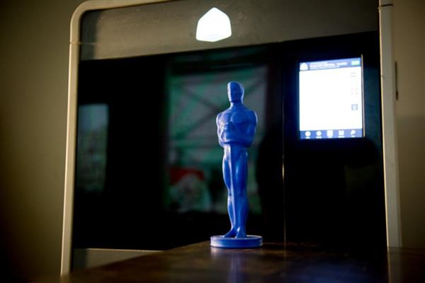 3d-printing-bring-oscar-statuette-roots-88-academy-awards-3