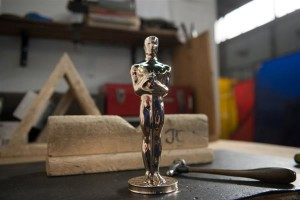 3d-printing-bring-oscar-statuette-roots-88-academy-awards-6