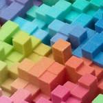 colores-menú