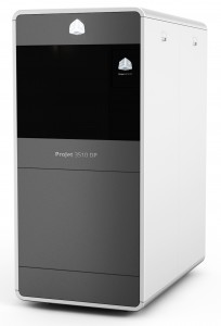 ProJet3510MP