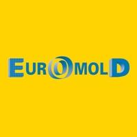 euromold_logo_118