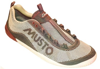 projet-4500-shoe