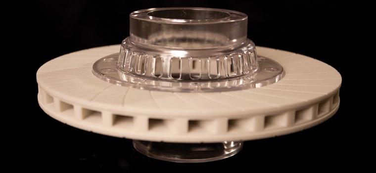 ProJet MJP 5600 composite-clear_0