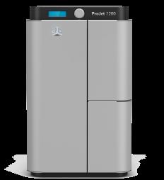 PJ1200_Front-300x300